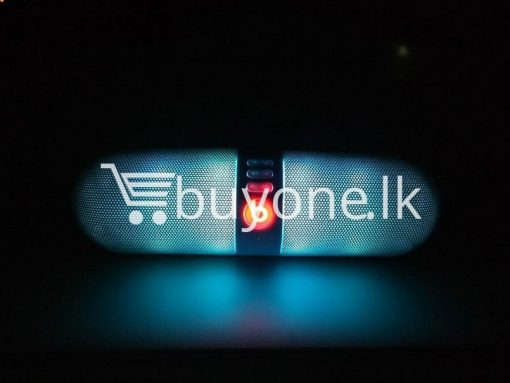 beats pill pulse with warranty offer buy one lk for sale sri lanka 2 510x383 - Beats Pill Pulse By Dr. Dre with Warranty