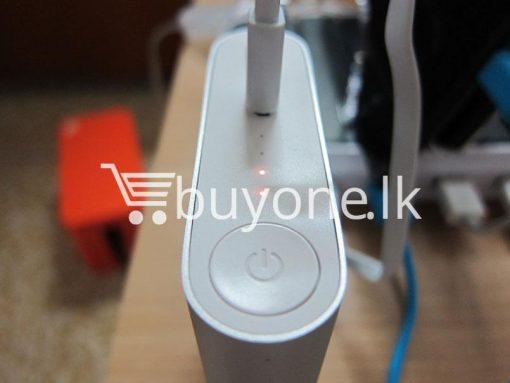 mi power bank high quality brand new buyone lk special sale offer in sri lanka 2 510x383 - Brand New MI Power Bank 10400mAh for all Smartphones, Tabs, iPad