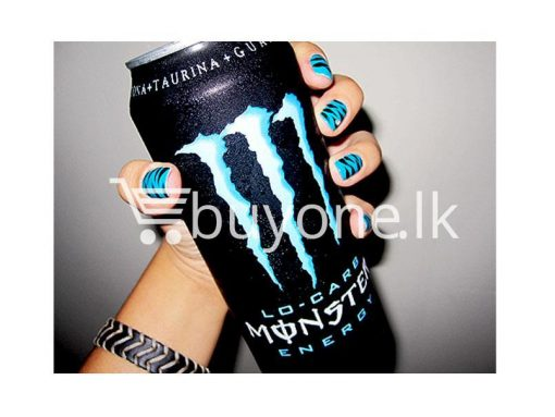 monster lo carb energy drink offer buyone lk for sale sri lanka 510x383 - Monster Lo Carb - Energy Drink