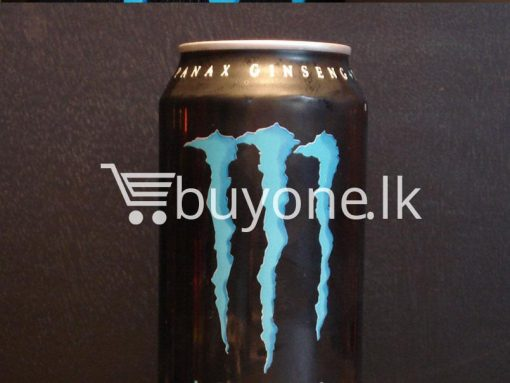 monster lo carb energy drink offer buyone lk for sale sri lanka 6 510x383 - Monster Lo Carb - Energy Drink