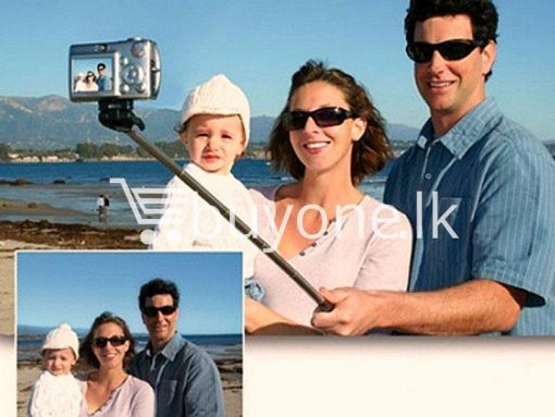selfie stick monopod with free remote brand new buyone lk sri lanka valentines offer 11 510x383 - Monopod Selfie Stick with Free Selfie Remote Ver 2.3