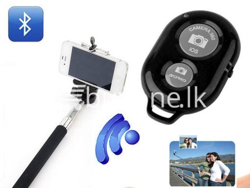 selfie stick monopod with free remote brand new buyone lk sri lanka valentines offer 12 510x383 - Monopod Selfie Stick with Free Selfie Remote Ver 2.3