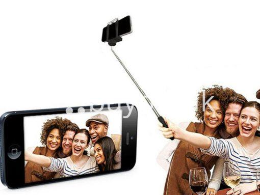 selfie stick monopod with free remote brand new buyone lk sri lanka valentines offer 7 510x383 - Monopod Selfie Stick with Free Selfie Remote Ver 2.3
