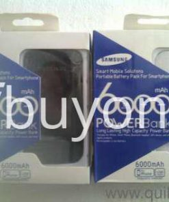 Samsung 6000mah power bank ak L1608358973 1422596717 247x296 - Samsung 6000mAh Power Bank