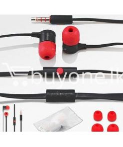 original htc stereo headphones mobile phone accessories avurudu offers for sale sri lanka brand new buy one lk send gift offers 247x296 - Original HTC Stereo Headphones