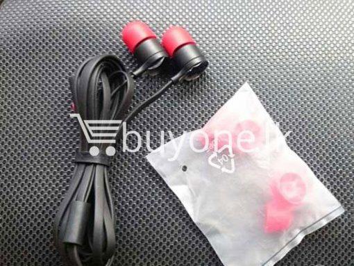 original htc stereo headphones mobile phone accessories avurudu offers for sale sri lanka brand new buy one lk send gift offers 3 510x383 - Original HTC Stereo Headphones