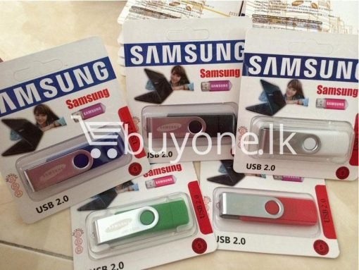 samsung otg pen drive 8gb for sale sri lanka brand new buy one lk send gift offers 2 510x383 - Samsung OTG USB Pen Drive 8GB