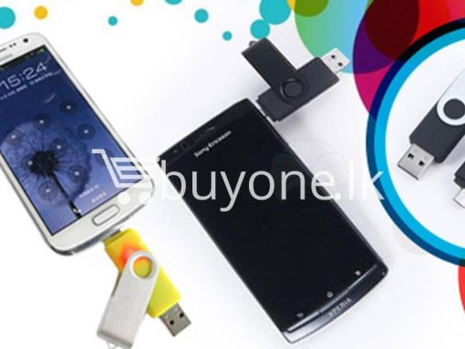samsung otg pen drive 8gb for sale sri lanka brand new buy one lk send gift offers 7 510x383 - Samsung OTG USB Pen Drive 8GB