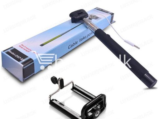 selfie stick with free built in selfie button sri lanka brand new buyone lk send gift offer 3 510x383 - Selfie Stick with Free Built in Selfie Button Version 2.0