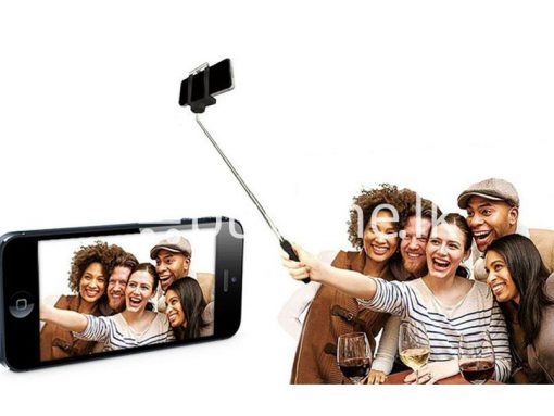 selfie stick with free built in selfie button sri lanka brand new buyone lk send gift offer 7 510x383 - Selfie Stick with Free Built in Selfie Button Version 2.0