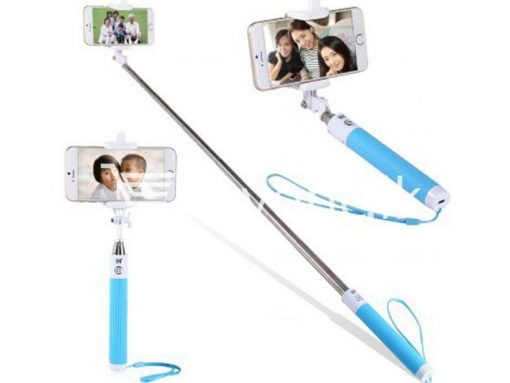 selfie stick with free built in selfie button sri lanka brand new buyone lk send gift offer 8 510x383 - Selfie Stick with Free Built in Selfie Button Version 2.0