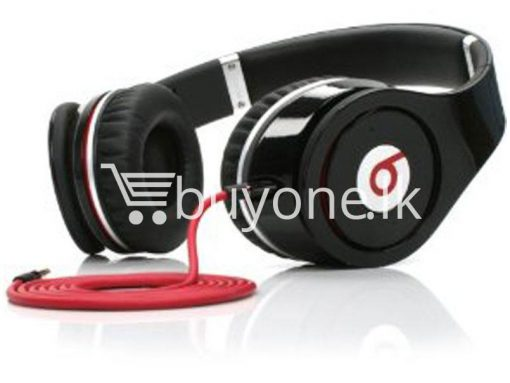 beats by dr dre studio monster mobile store mobile phone accessories brand new buyone lk avurudu sale offer sri lanka 2 510x383 - Beats by Dr.Dre Studio Monster