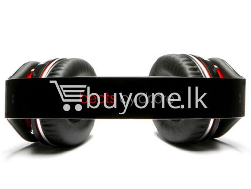 beats by dr dre studio monster mobile store mobile phone accessories brand new buyone lk avurudu sale offer sri lanka 5 510x383 - Beats by Dr.Dre Studio Monster