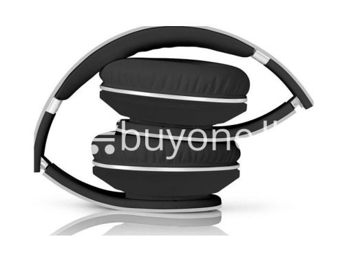 beats by dr dre studio monster mobile store mobile phone accessories brand new buyone lk avurudu sale offer sri lanka 510x383 - Beats by Dr.Dre Studio Monster