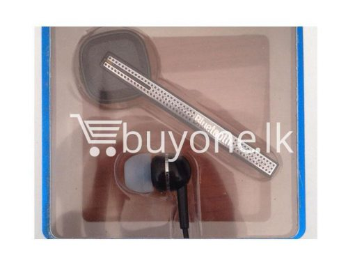 brand new hiblue music bluetooth headset mobile store mobile phone accessories brand new buyone lk avurudu sale offer sri lanka 510x383 - Brand New HiBlue Music Bluetooth Headset