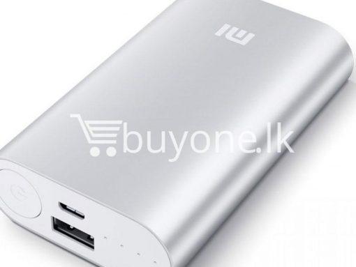 brand new mi power bank 5200mah mobile store mobile phone accessories brand new buyone lk avurudu sale offer sri lanka 5 510x383 - Brand New MI Power Bank 5200mAh