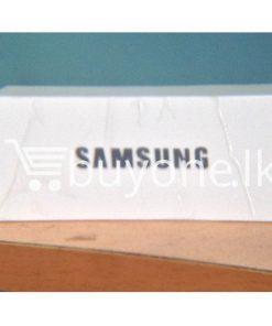 new samsung power bank 6000mah mobile store mobile phone accessories brand new buyone lk avurudu sale offer sri lanka 247x296 - New Samsung Power Bank 6000mAh
