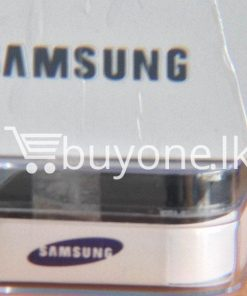 new samsung power bank 6000mah mobile store mobile phone accessories brand new buyone lk avurudu sale offer sri lanka 3 247x296 - New Samsung Power Bank 6000mAh