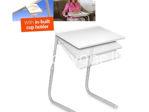 new table mate iv with cup holder home and kitchen home appliances brand new buyone lk avurudu sale offer sri lanka 2 510x383 - New Table Mate IV with Cup Holder
