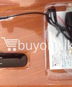 universal hiblue music bluetooth headset mobile store mobile phone accessories brand new buyone lk avurudu sale offer sri lanka 3 247x296 - Universal HiBlue Music Bluetooth Headset
