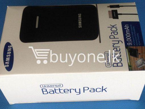 9000mah samsung power bank mobile store mobile phone accessories brand new buyone lk avurudu sale offer sri lanka 6 510x383 - Brand New 9000mAh Samsung Power Bank