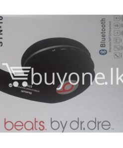 beats by dr dre wireless stereo dynamic headphone brand new mobile accessories sale offer buyone lk sri lanka 247x296 - Beats By Dr. Dre Wireless Stereo Dynamic Bluetooth Headphone