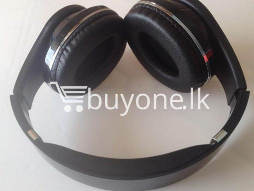 beats by dr dre wireless stereo dynamic headphone brand new mobile accessories sale offer buyone lk sri lanka 6 510x383 - Beats By Dr. Dre Wireless Stereo Dynamic Bluetooth Headphone