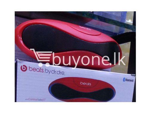 beatbox monster large mobile phone accessories brand new sale gift offer sri lanka buyone lk 510x383 - Beatbox Monster Large