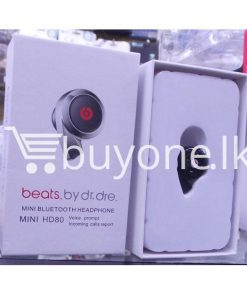 beats mini bluetooth headset mobile phone accessories brand new sale gift offer sri lanka buyone lk 247x296 - Beats Mini Bluetooth Headset
