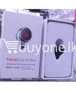 beats mini bluetooth headset mobile phone accessories brand new sale gift offer sri lanka buyone lk 247x296 - Beats Mini Bluetooth Headset