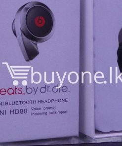 beats mini bluetooth headset mobile phone accessories brand new sale gift offer sri lanka buyone lk 8 247x296 - Beats Mini Bluetooth Headset