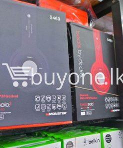 Best Deal Beats Solo 2 Wireless Bluetooth Headphone Hd Buyone Lk Online Shopping Store Send Gifts To Sri Lanka Buy Online Store In Sri Lanka
