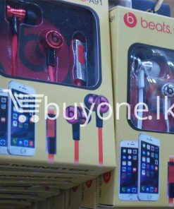 beats stereo headphone mobile phone accessories brand new sale gift offer sri lanka buyone lk 2 247x296 - Beats Stereo Headphone