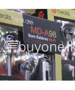 beats stereo headphone mobile phone accessories brand new sale gift offer sri lanka buyone lk 247x296 - Beats Stereo Headphone