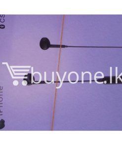 iphone bluetooth earbuds mobile phone accessories brand new sale gift offer sri lanka buyone lk 247x296 - iPhone Bluetooth Earbuds