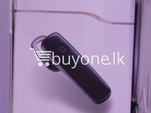 iphone music bluetooth headset mobile phone accessories brand new sale gift offer sri lanka buyone lk 4 510x383 - iPhone Music Bluetooth Headset