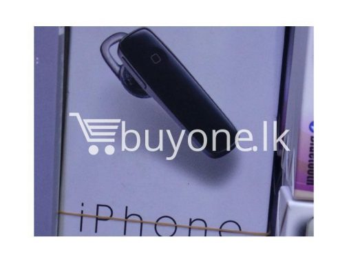 iphone music bluetooth headset mobile phone accessories brand new sale gift offer sri lanka buyone lk 510x383 - iPhone Music Bluetooth Headset