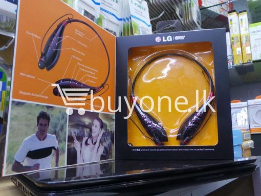 lg bluetooth headset with remote control microsd mobile phone accessories brand new sale gift offer sri lanka buyone lk 2 510x383 - LG Bluetooth Headset With Remote Control + MicroSD