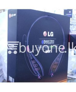 lg bluetooth headset with remote control microsd mobile phone accessories brand new sale gift offer sri lanka buyone lk 247x296 - LG Bluetooth Headset With Remote Control + MicroSD