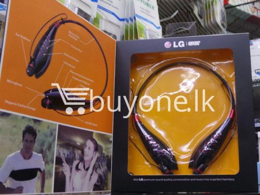 lg bluetooth headset with remote control microsd mobile phone accessories brand new sale gift offer sri lanka buyone lk 4 510x383 - LG Bluetooth Headset With Remote Control + MicroSD