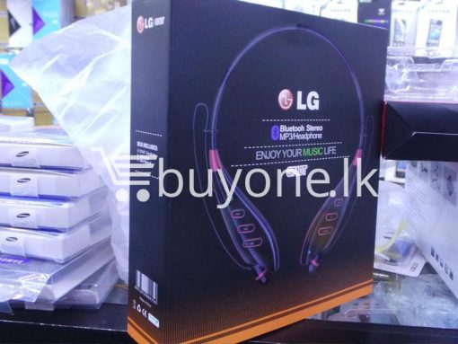 lg bluetooth headset with remote control microsd mobile phone accessories brand new sale gift offer sri lanka buyone lk 6 510x383 - LG Bluetooth Headset With Remote Control + MicroSD