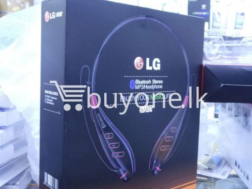 lg bluetooth headset with remote control microsd mobile phone accessories brand new sale gift offer sri lanka buyone lk 7 510x383 - LG Bluetooth Headset With Remote Control + MicroSD