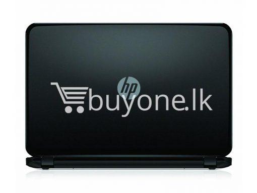 "HP 15 Laptop Intel Core i3 15.6 500GB 4GB Keyboard Best Deals Gifts Buyone lk Sri Lanka 3 510x383 - HP 15 Laptop - Intel Core i3, 15.6"", 500GB, 4GB, Eng - AR Keyboard"