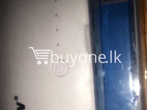 Original Beston Power Bank 12000 mah 3 charging socket port with LED Torch 6 510x383 - Original Beston Power Bank 12000 mAh 3 charging socket port with LED Torch