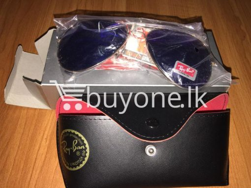 rayban a grade original copy bought from itally best deals send gift christmas offers buy one lk sri lanka 4 510x383 - Rayban A Grade Original Copy Bought From Itally
