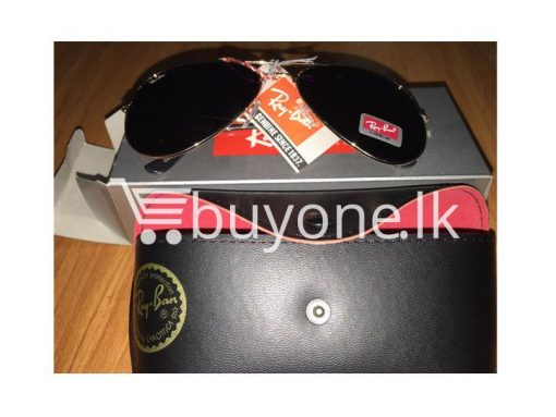 rayban a grade original copy bought from itally best deals send gift christmas offers buy one lk sri lanka 510x383 - Rayban A Grade Original Copy Bought From Itally