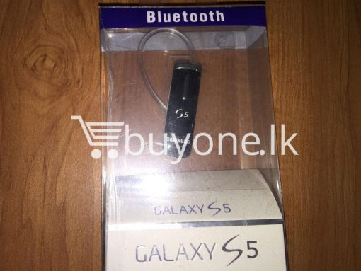 samsung s5 stero bluetooth headset with incoming calls english report best deals send gift christmas offers buy one lk sri lanka 3 510x383 - Samsung S5 Stero Bluetooth Headset with Incoming Calls English Report
