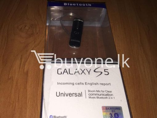 samsung s5 stero bluetooth headset with incoming calls english report best deals send gift christmas offers buy one lk sri lanka 4 510x383 - Samsung S5 Stero Bluetooth Headset with Incoming Calls English Report