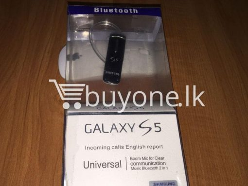 samsung s5 stero bluetooth headset with incoming calls english report best deals send gift christmas offers buy one lk sri lanka 5 510x383 - Samsung S5 Stero Bluetooth Headset with Incoming Calls English Report