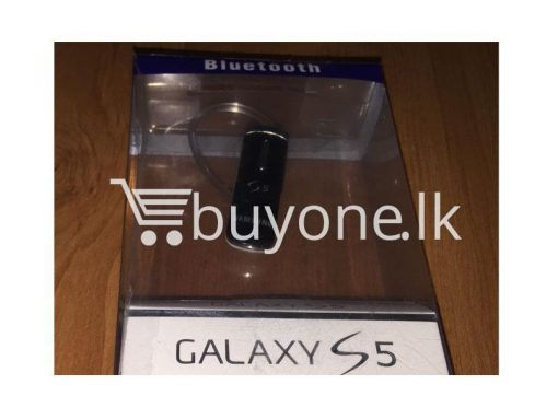 samsung s5 stero bluetooth headset with incoming calls english report best deals send gift christmas offers buy one lk sri lanka 510x383 - Samsung S5 Stero Bluetooth Headset with Incoming Calls English Report
